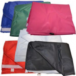 Replacement Sides Suitable for 3x3 Pop Up Gazebos (Sold in pack of 4)
